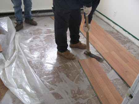 Hardwood Refinishing In Medway Medfield Massachusetts Tdi Remodeling